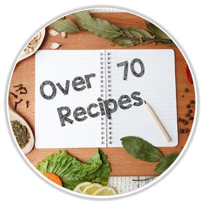 Elimination Diet Recipes